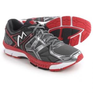 Image of 361 Degrees Spire Running Shoes (For Men)