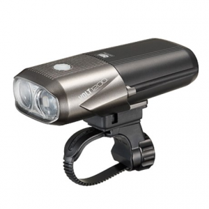cateye volt 1200 front bike light- Save 40% Off - CatEye Volt 1200 Front Bike Light         CLOSEOUTS . CatEyeand#39;s Volt 1200 bike light creates a powerful, compact spot beam with impressive reach. The two super-bright LEDs do an excellent job illuminating the road surface and uses a lithium-ion rechargeable battery that offers impressive life. Available Colors: SEE PHOTO.