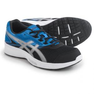 Image of ASICS Stormer Running Shoes (For Men)