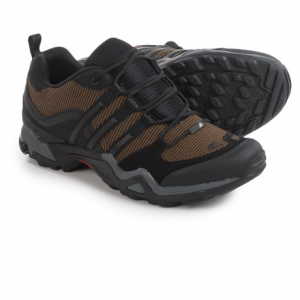 Image of adidas outdoor Terrex Fast X Hiking Shoes (For Men)