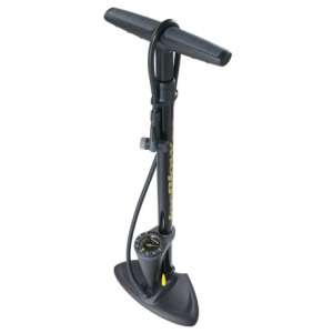topeak joe blow max hp floor bike pump- Save 37% Off - CLOSEOUTS . Topeakand#39;s Joe Blow Max HP floor bike pump provides solid pumping power and fits all valve types. The extra-long hose makes tire access easy, and the reversible TwinHead design fits virtually all valve types. Available Colors: RED.