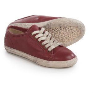 Image of Frye Chambers Low Sneakers (For Little and Big Kids)