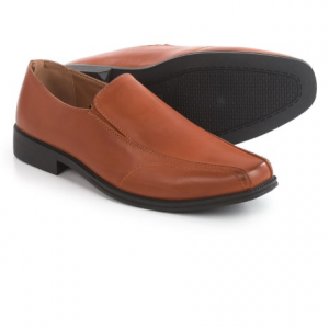 Image of Deer Stags Lansing Shoes - Slip-Ons (For Men)