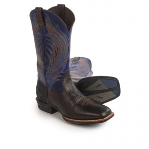 Image of Ariat Catalyst Prime Cowboy Boots - Square Toe (For Men)