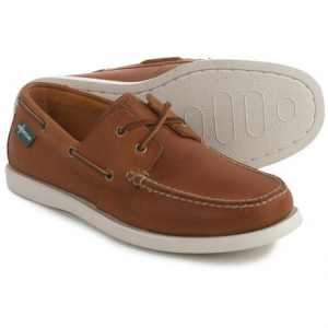 Image of Eastland Kittery 1955 Boat Shoes - Leather (For Men)