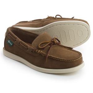 Image of Eastland Yarmouth 1955 Boat Shoes - Leather (For Men)