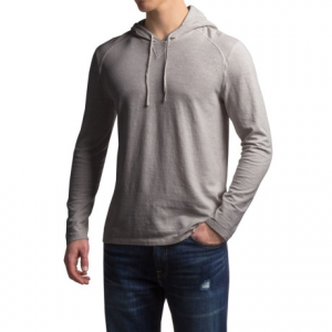 Image of Gramicci Damon Hoodie (For Men)