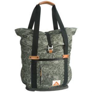 Image of High Sierra Clybourn Tote Bag