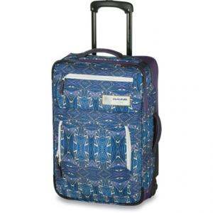Image of DaKine Carry-On Rolling Bag - 40L