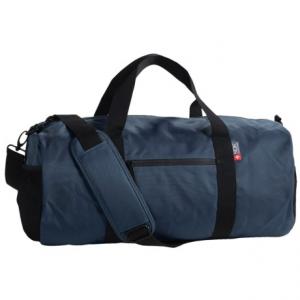 Image of Nidecker Competitor Gym Bag