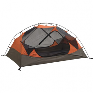 Image of ALPS Mountaineering Chaos 3 Tent - 3-Person, 3-Season
