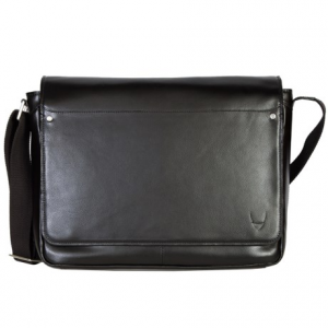 Image of Scully Corporate Leather Workbag