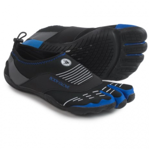 Image of Body Glove 3T Barefoot Cinch Water Shoes (For Men)