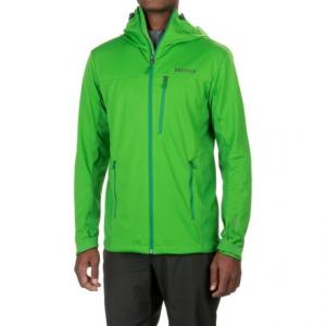 Image of Marmot Range Windstopper(R) Jacket (For Men)