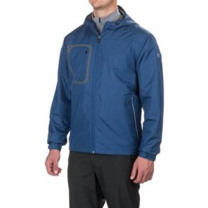 Image of Dri-Duck Dri-Pack Rain Jacket (For Men)