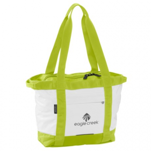Image of Eagle Creek No Matter What Gear Tote Bag - Small