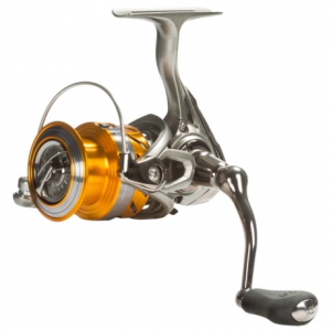 Image of Daiwa Revros 2500 Spinning Reel