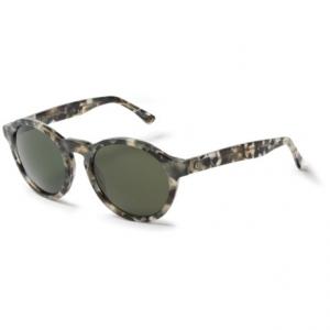 Image of Electric Reprise Sunglasses