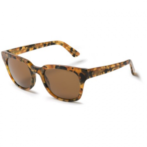 Image of Electric 40Five Sunglasses