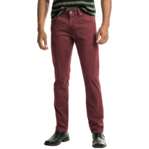 Image of Levi?s 511 Slim Fit Jeans (For Men)