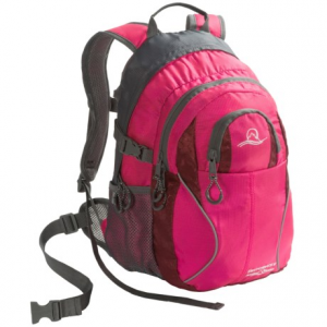 Image of Lucky Bums Switchback II 18 Backpack (For Kids)