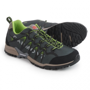 Image of Garmont Hurricane Hiking Shoes (For Men)