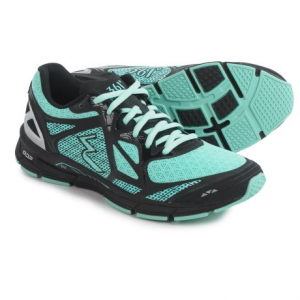 361 degrees fractal cross-training shoes (for women)- Save 55% Off - CLOSEOUTS . The lightweight, supportive construction of 361 Degreesand#39; Fractal cross-training shoes keeps your foot in place during high-intensity training and fitness classes. The segmented rubber outsole provides full ground contact and excellent response. Available Colors: BLACK/ARUBA. Sizes: 6, 6.5, 7, 7.5, 8, 8.5, 9, 9.5, 10, 10.5, 11.
