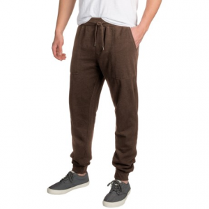 Image of Gramicci Funday Fleece Pants - Organic Cotton (For Men)