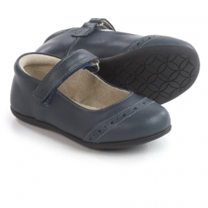 Image of See Kai Run Meredith Shoes (For Toddlers and Little Girls)