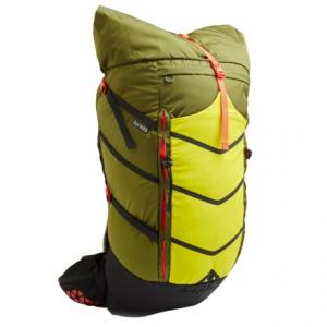 Image of Boreas Buttermilks Backpack - 55L, Internal Frame