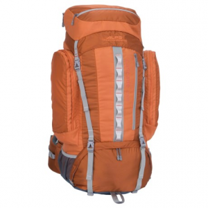 Image of ALPS Mountaineering Cascade 4200 Backpack - Internal Frame