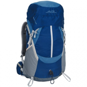 Image of ALPS Mountaineering Wasatch 3300 Backpack - Internal Frame