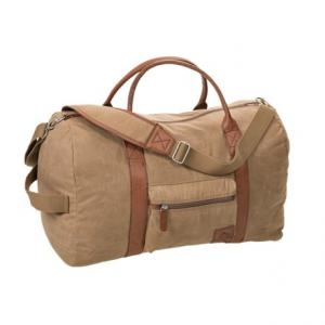 Image of Buxton Expedition II Huntington Convertible Duffel Bag