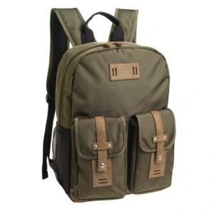 Image of Buxton Expedition II Trekker Backpack