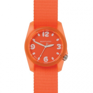 Image of Bertucci Sport Watch - Nylon Band (For Women)