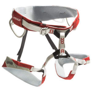 Image of C.A.M.P. USA Cassin Laser Harness