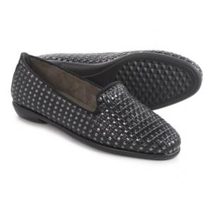 Image of Aerosoles Betunia Flats - Vegan Leather (For Women)