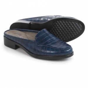 Image of Aerosoles Best Wishes Shoes - Vegan Leather, Slip-Ons (For Women)