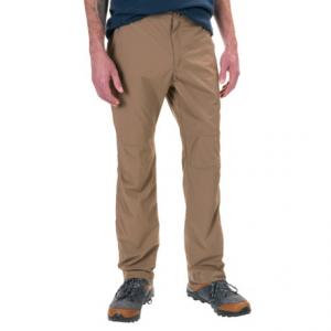 Image of Craghoppers Kiwi Pro Lite Pants - UPF 40+ (For Men)