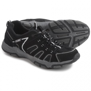 Image of Khombu Reef Shark II Water Shoes (For Men)