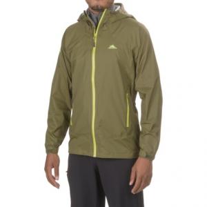 Image of High Sierra Isles Jacket - Waterproof (For Men)