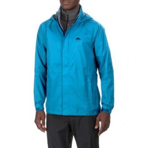 Image of High Sierra Emerson Jacket - Waterproof (For Men)