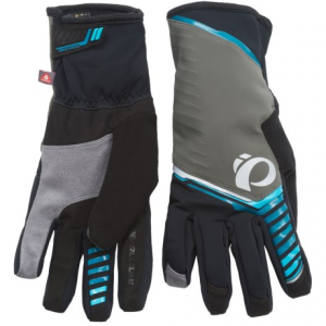 Image of Pearl Izumi P.R.O. AmFIB(R) Gloves - Insulated (For Men)