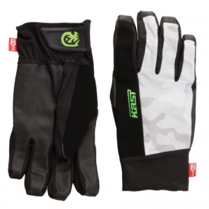 Image of Kast Gear MX Pro Gloves (For Men and Women)