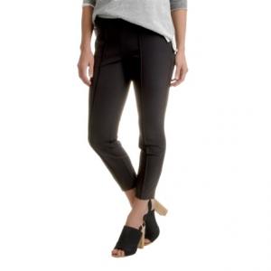 Image of 525 America Tregging Elastic-Waist Pants (For Women)