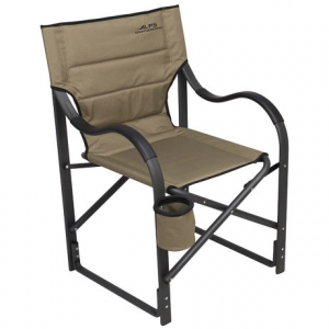 Image of ALPS Mountaineering Camp Chair