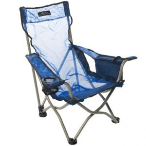 Image of ALPS Mountaineering Getaway Chair