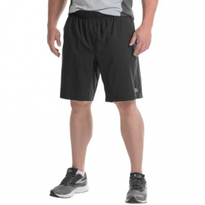 Image of The North Face Ampere Dual Shorts - Built-In Boxer Briefs (For Men)