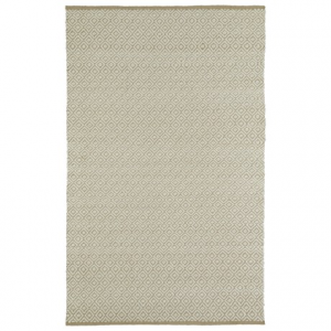 Image of Kaleen Colinas Jute and Wool Accent Rug - 3x5?