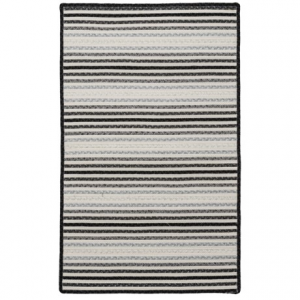 Image of Amer Morro Bay Braided Indoor-Outdoor Accent Rug - 3x5?